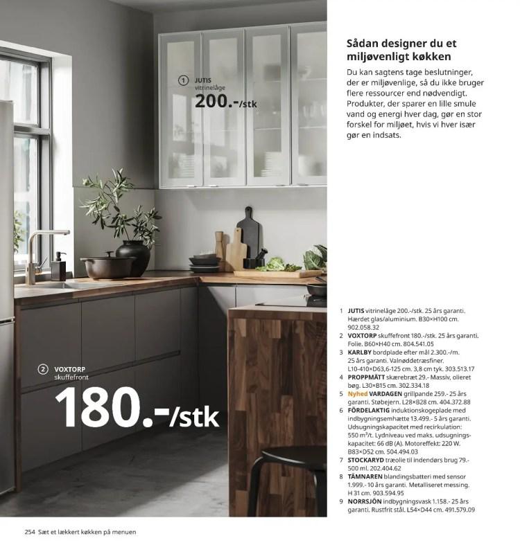 ikea katalog 2021 online page 254.jpg