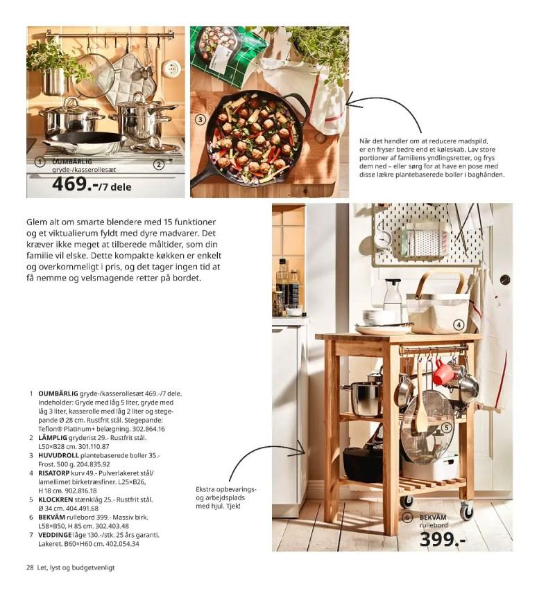 ikea katalog 2021 online page 28.jpg