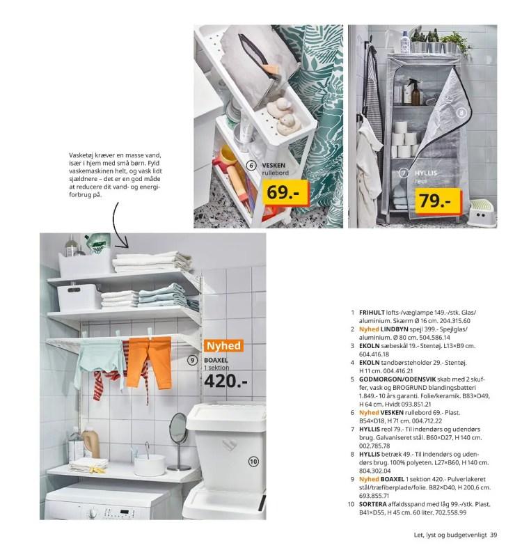 ikea katalog 2021 online page 39.jpg