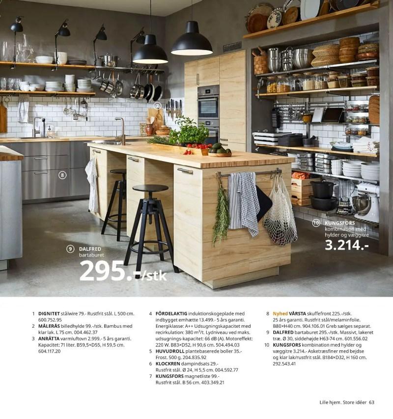 ikea katalog 2021 online page 63.jpg