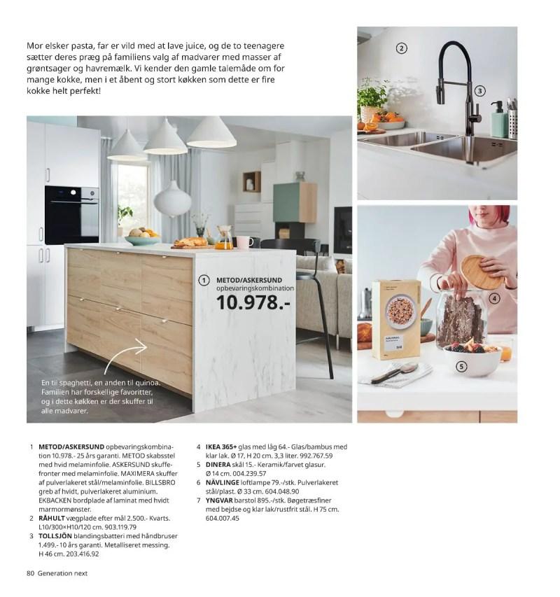 ikea katalog 2021 online page 80.jpg