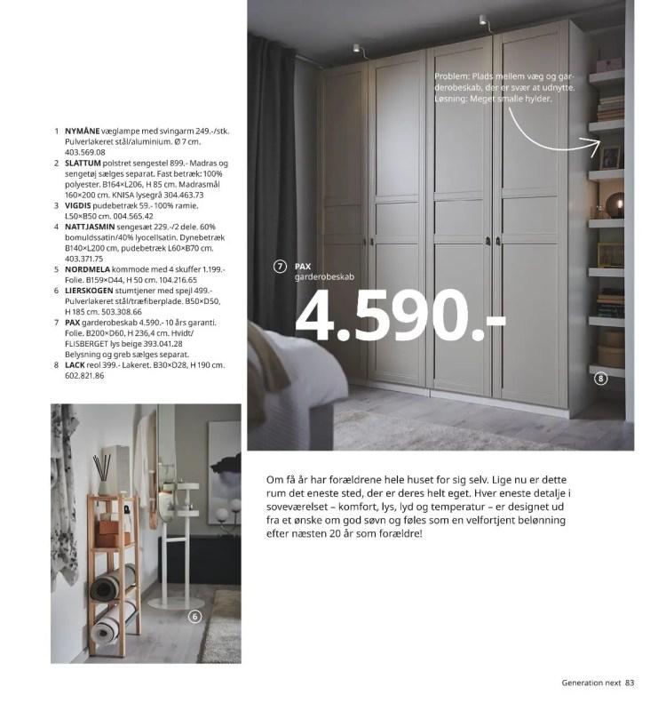 ikea katalog 2021 online page 83.jpg