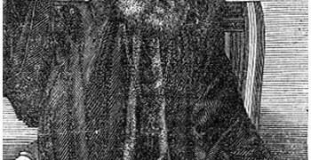 Άγιος Γρηγόριος ο 5ος πατριάρχης Κωνσταντινουπόλεως