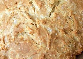 Ψωμί της ώρας