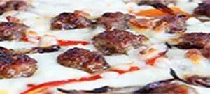 Η πίτσα του εργένη