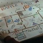 home alone 1 - battle plan