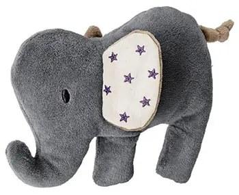 ελεφαντάκι charmtroll