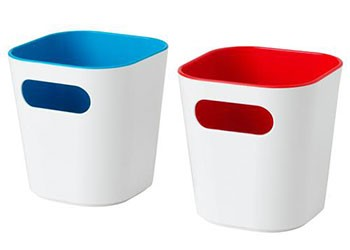 κουτί gessan Ikea