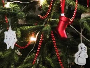 Προσφορές για τα Χριστούγεννα 2015 στο Ikea