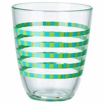 Ποτήρι poppig 2
