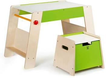 hape desk for kids
