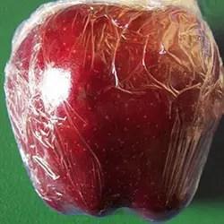 Μήλο στο σχολείο αλλά και στη δουλειά