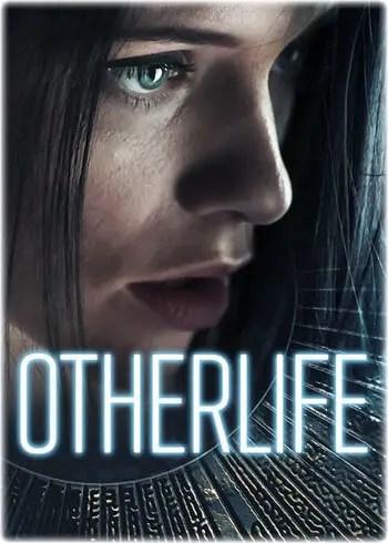 OtherLife - 2017