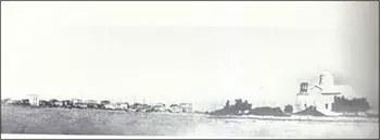 Η παλιά Ελαφόνησος