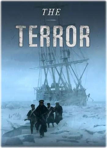 The Terror - 2018