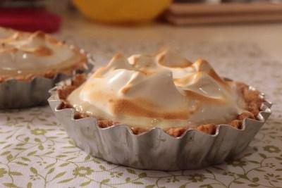 Lemon pie 1558021119 - Lemon pie - Λεμονόπιτα της Ματιάς - Λέμον Πάι