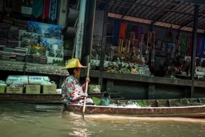 Sakon Nakhon 1558530485 - Sakon Nakhon, Thailand, Asia