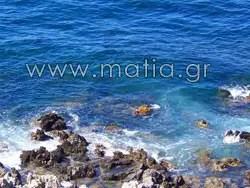 kriti 02 - Κρήτη – Αιγαίο – Ελλάδα