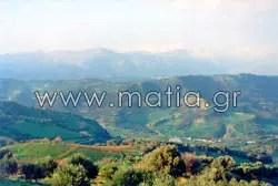 kriti 06 - Κρήτη – Αιγαίο – Ελλάδα