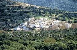 kriti 07 - Κρήτη – Αιγαίο – Ελλάδα