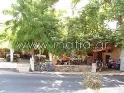 kriti 08 - Κρήτη – Αιγαίο – Ελλάδα