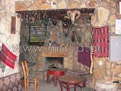 kriti 09 - Κρήτη – Αιγαίο – Ελλάδα
