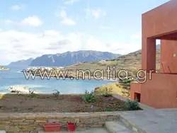 kriti 10 - Κρήτη – Αιγαίο – Ελλάδα
