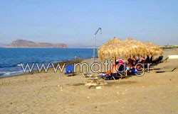kriti 12 - Κρήτη – Αιγαίο – Ελλάδα