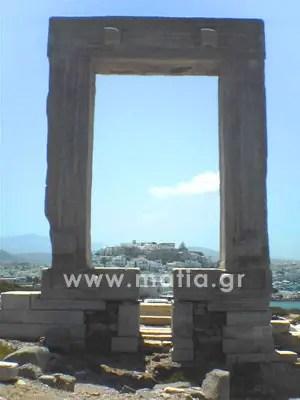 naxos 03 - Νάξος - Κυκλάδες - Αιγαίο - Ελλάδα