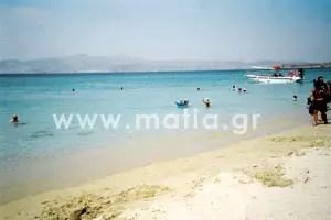 naxos 04 - Νάξος - Κυκλάδες - Αιγαίο - Ελλάδα