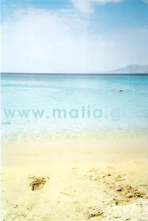 naxos 06 - Νάξος - Κυκλάδες - Αιγαίο - Ελλάδα