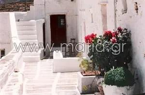 serifos 01 - Σέριφος, Κυκλάδες, Αιγαίο, Ελλάδα