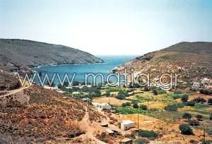 serifos 05 - Σέριφος, Κυκλάδες, Αιγαίο, Ελλάδα