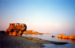 skiros 03 - Σκύρος, Σποράδες, Αιγαίο, Ελλάδα