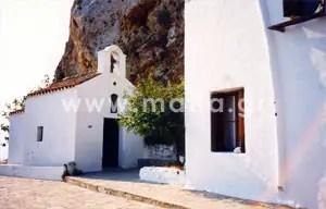 skiros 04 - Σκύρος, Σποράδες, Αιγαίο, Ελλάδα