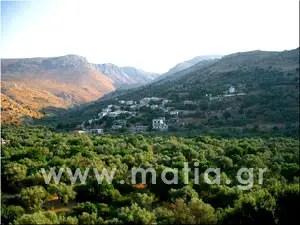 xios 01 - Χίος, Βόρειο Αιγαίο, Ελλάδα