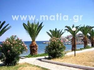 xios 04 - Χίος, Βόρειο Αιγαίο, Ελλάδα