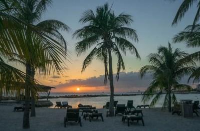 Kingston  1560856139 - Kingston Jamaica, Central America