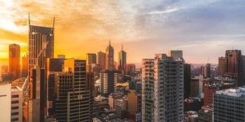 Melbourne,