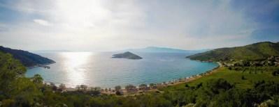 Salamis 1560373729 - Σαλαμίνα, Αργοσαρωνικός, Ελλάδα