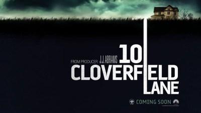10 cloverfield lane 2016 - 10 Cloverfield Lane - 2016
