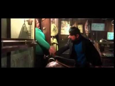 32941 - Οι περιπέτειες του Τεν Τεν: Το μυστικό του Μονόκερου - The Adventures of Tin Tin: The Secret of the Unicorn - 2011