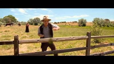 33382 - Χίλιοι Τρόποι να Πεθάνεις στην Άγρια Δύση - A Million Ways to Die in the West – 2014