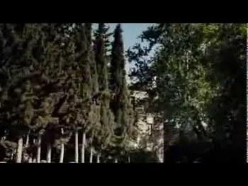 Το δέντρο και η κούνια – A Place Called Home – The Tree and the Swing – 2013