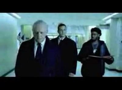 bad company 2002 - Κακές Παρέες - Bad Company - 2002