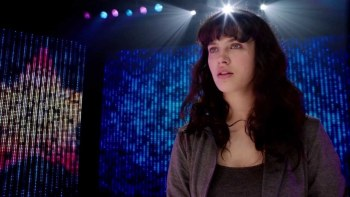 Black Mirror (2011-2017)
