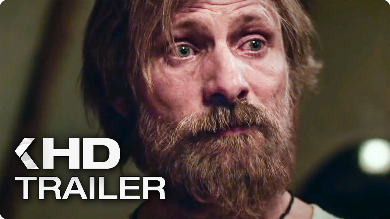 Captain Fantastic - 2016