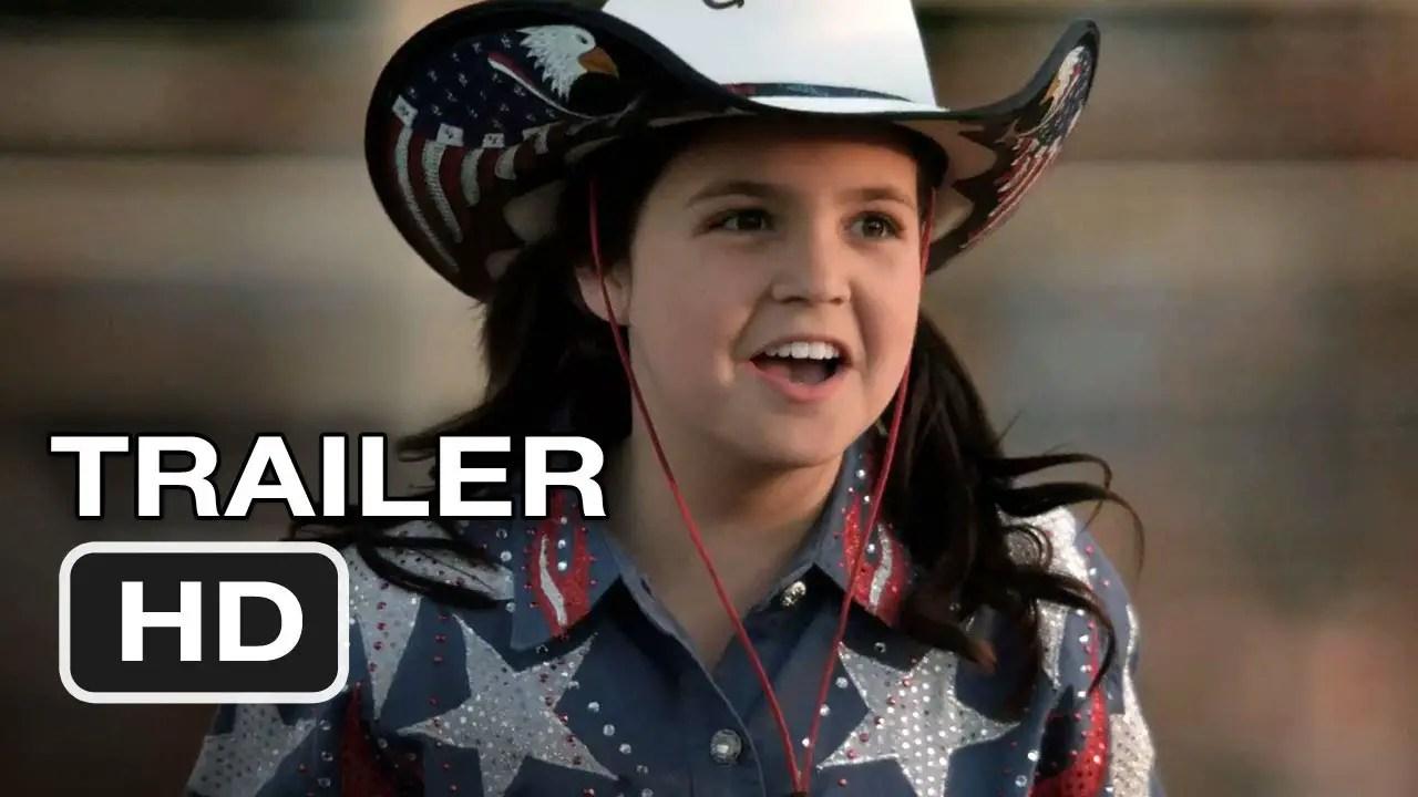 Αληθινά Όνειρα - Cowgirls 'n' Angels – 2012