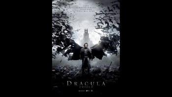 Dracula Untold – Η Ανείπωτη Ιστορία του Δράκουλα – 2014
