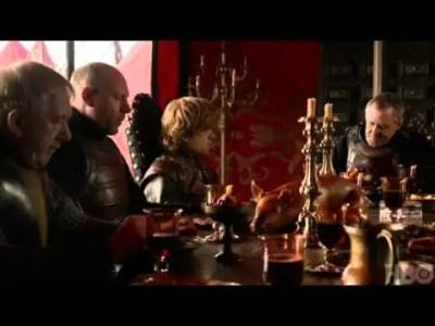 game of thrones baelor season 1 - Game of Thrones: Baelor - Season 1 / Episode 9 - 2011
